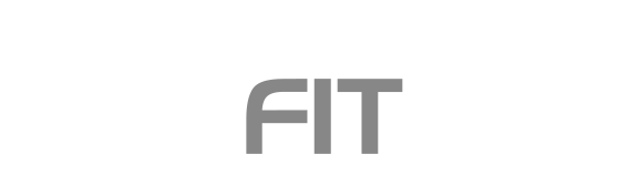 Fitpro Therapy & Wellness